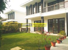 luxury-villas-gurgaon-11