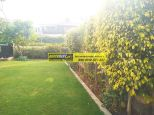 luxury-villas-gurgaon-15