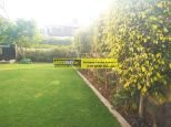 luxury-villas-gurgaon-16