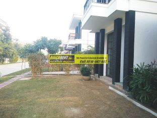 luxury-villas-gurgaon-20