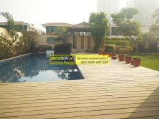 villas-for-rent-in-tatvam-08