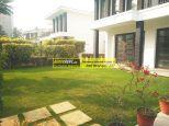 villas-for-rent-in-tatvam-10