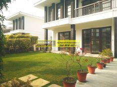 villas-for-rent-in-tatvam-12