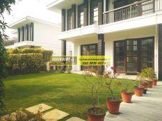 villas-for-rent-in-tatvam-12