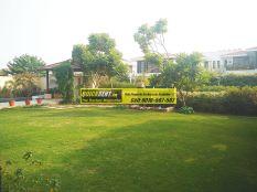 villas-for-rent-in-tatvam-14