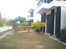 villas-for-rent-in-tatvam-21