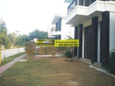 villas-for-rent-in-tatvam-22