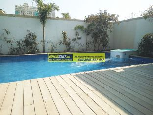 tatvam-villas-rent-gurgaon-08