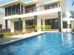 tatvam-villas-rent-gurgaon-09