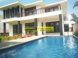 tatvam-villas-rent-gurgaon-10
