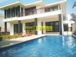 tatvam-villas-rent-gurgaon-11