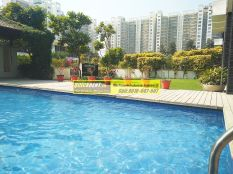 tatvam-villas-rent-gurgaon-18