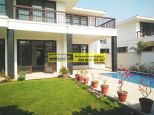 tatvam-villas-rent-gurgaon-24