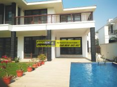 tatvam-villas-rent-gurgaon-29
