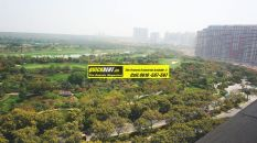 Apartments for Rent in DLF Magnolias 02