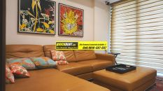 Apartments for Rent in DLF Magnolias 06