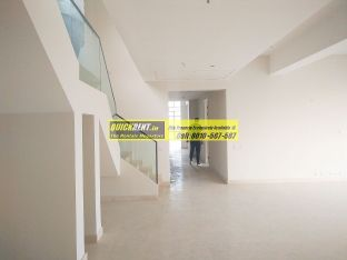 Penthouse for Rent in Ireo Grand Arch 22