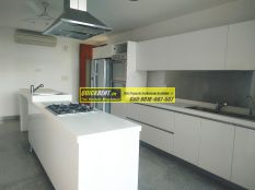 Apartments for Rent in DLF Aralias 07