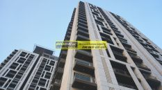 Apartments for Rent in Tata Primanti 02