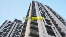 Apartments for Rent in Tata Primanti 03