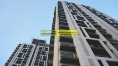 Apartments for Rent in Tata Primanti 04