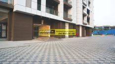 Apartments for Rent in Tata Primanti 05