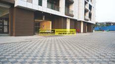 Apartments for Rent in Tata Primanti 06