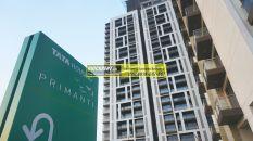 Apartments for Rent in Tata Primanti 08