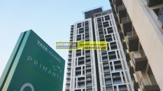 Apartments for Rent in Tata Primanti 09