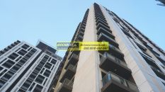 Apartments for Rent in Tata Primanti 10