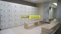 Apartments for rent in Tata Primanti 10