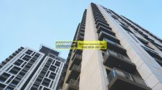 Apartments for Rent in Tata Primanti 11