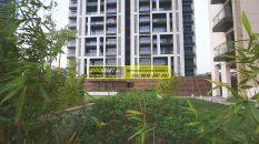Apartments for Rent in Tata Primanti 14