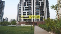 Apartments for Rent in Tata Primanti 15