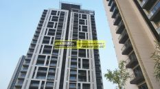 Apartments for Rent in Tata Primanti 16