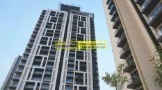 Apartments for Rent in Tata Primanti 17