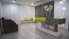 Apartments for rent in Tata Primanti 18