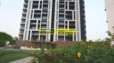 Apartments for Rent in Tata Primanti 20