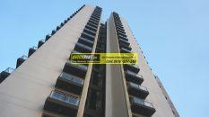 Apartments for Rent in Tata Primanti 21