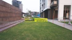 Apartments for Rent in Tata Primanti 24