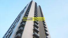 Apartments for Rent in Tata Primanti 25