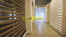 Apartments for rent in Tata Primanti 26