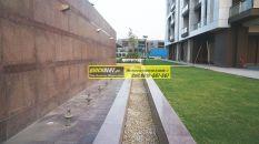 Apartments for Rent in Tata Primanti 27