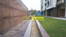 Apartments for Rent in Tata Primanti 28