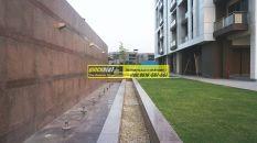 Apartments for Rent in Tata Primanti 29