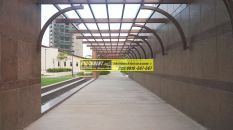 Apartments for Rent in Tata Primanti 31