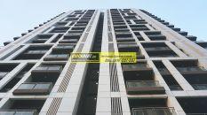 Apartments for Rent in Tata Primanti 32
