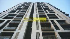 Apartments for Rent in Tata Primanti 34