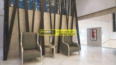 Apartments for rent in Tata Primanti 39
