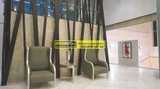 Apartments for rent in Tata Primanti 40